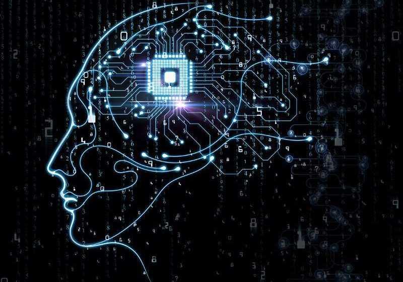Intelligenza artificiale: un nuovo approccio molto efficiente | Tecnologia