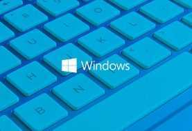 Windows: vulnerabilità critica Zerologon