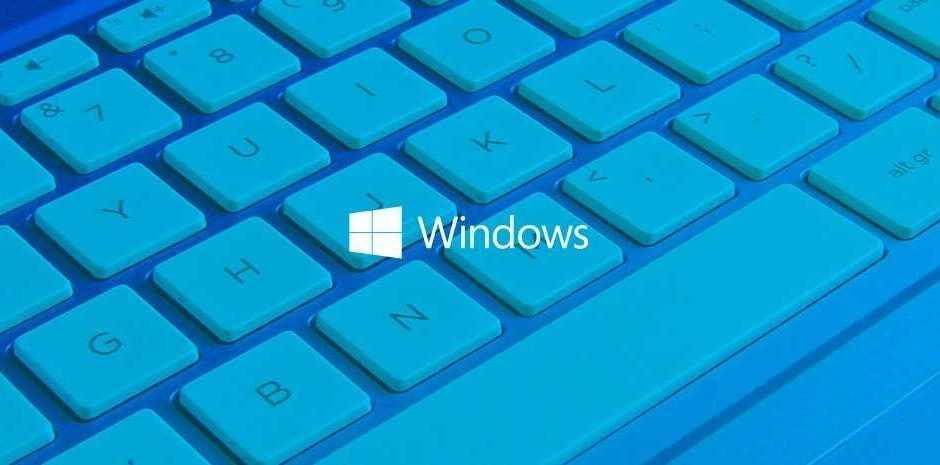 Windows 10: schermo blu quando si inviano documenti alla stampante di rete