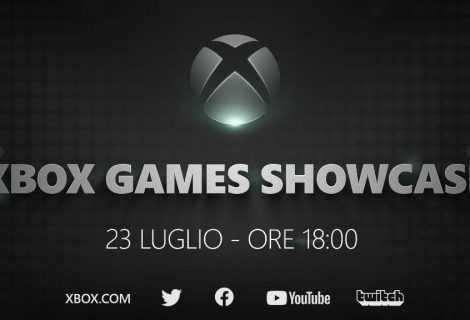 Xbox Games Showcase: anche il pre show sarà imperdibile
