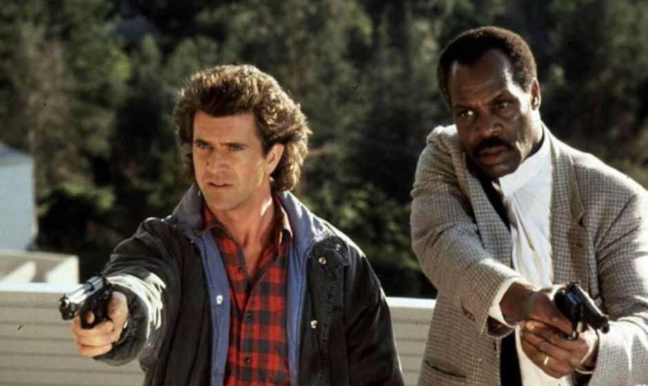 Arma letale 5: Danny Glover sul film e sulla situazione politica attuale