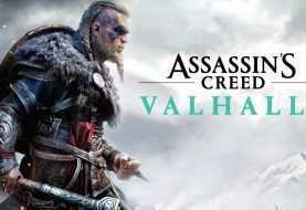 Ubisoft Forward: ecco il gameplay di Assassin's Creed Valhalla