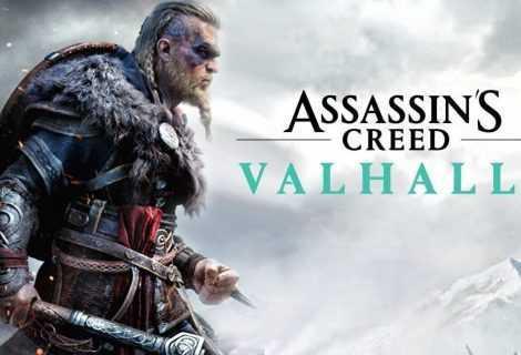 Assassin's Creed Valhalla: disponibile il trailer dedicato a Eivor