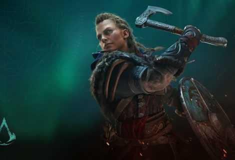 Ubisoft: le collector's edition dei suoi giochi per Xbox One non includeranno il disco fisico