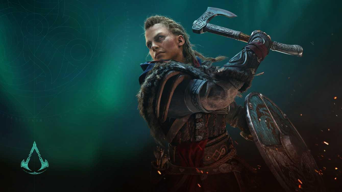 Top 10: migliori videogiochi del 2020 secondo tuttoteK
