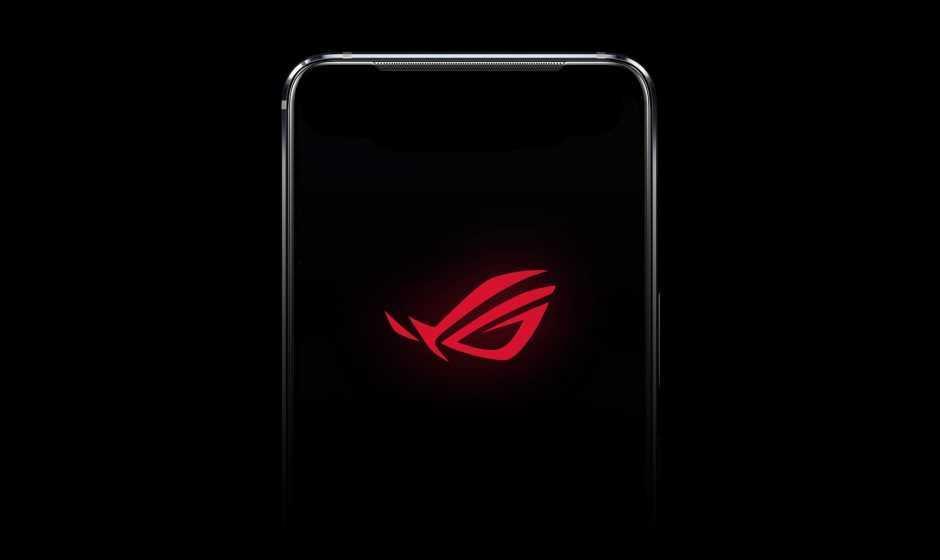 ASUS ROG Phone 3: analisi completa e giudizio | Speciale