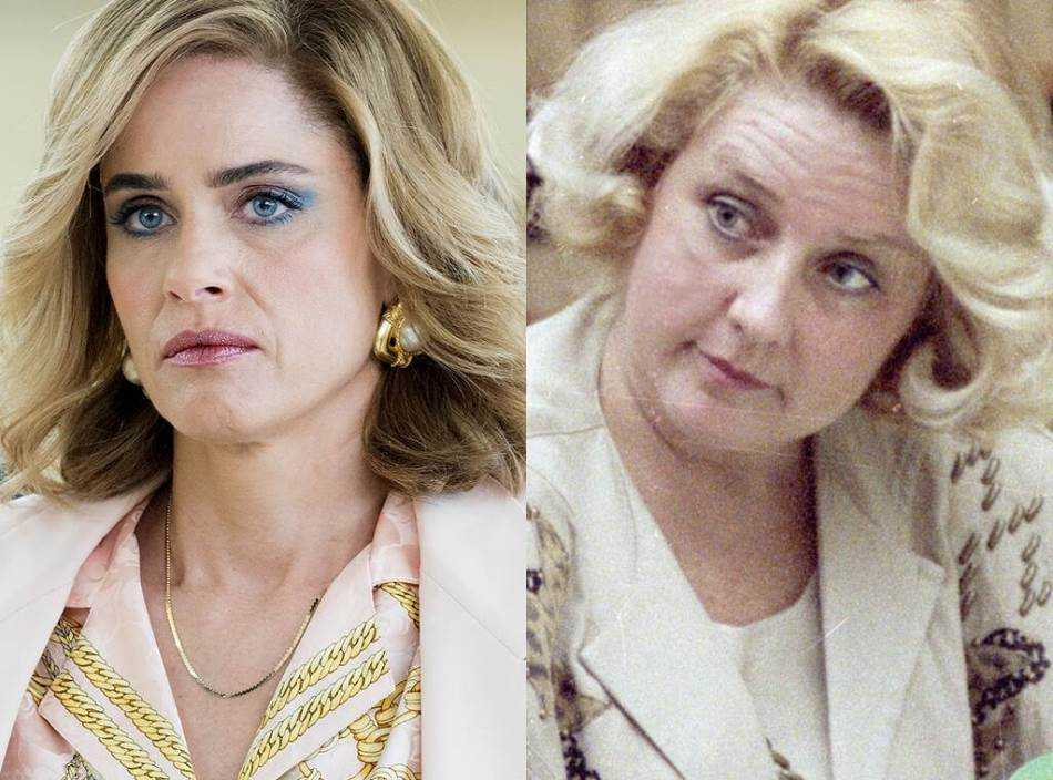 Recensione Dirty John - The Betty Broderick Story: quando la realtà supera la finzione