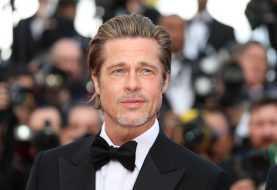 Brad Pitt protagonista dell'action thriller Bullet Train