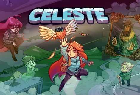 Extremely OK Games: gli sviluppatori di Celeste si preparano ad un nuovo annuncio