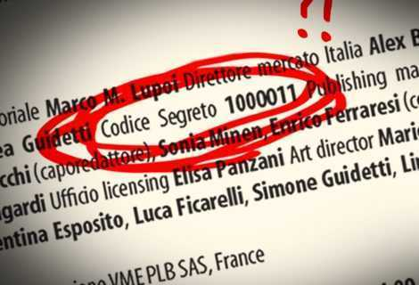 Spy × Family arriverà in Italia con Planet Manga: l'annuncio
