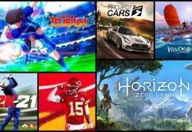 Migliori videogiochi in uscita: Agosto 2020 | Elenco
