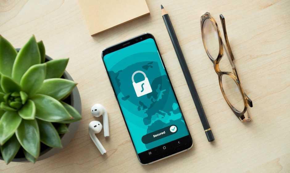 Privacy e sicurezza, le regole e i vantaggi di Google Chrome