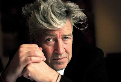 David Lynch: il nuovo corto disponibile su YouTube