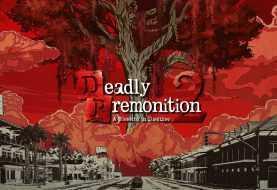 Recensione Deadly Premonition 2: A Blessing in Disguise, abbiamo un nuovo cult?