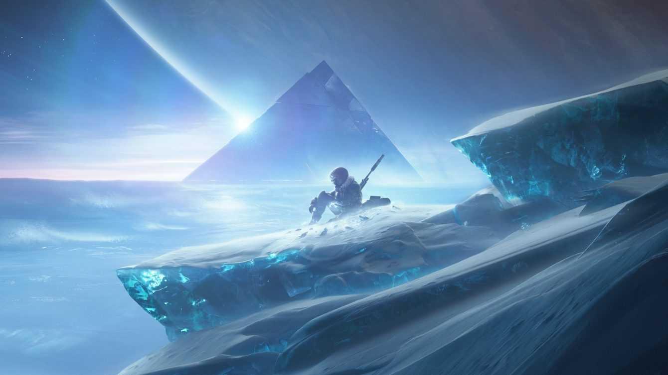 Destiny 2: ecco quando sarà disponibile l'aggiornamento su PS5 e Xbox Series X
