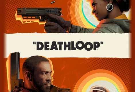 Deathloop: il gioco di Arkane sfrutterà il sensore aptico e i grilletti del DualSense