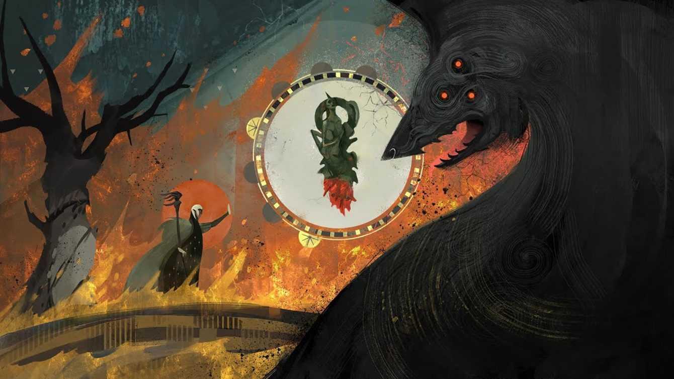 Dragon Age 4: ecco quale sarebbe il periodo d'uscita secondo un noto insider