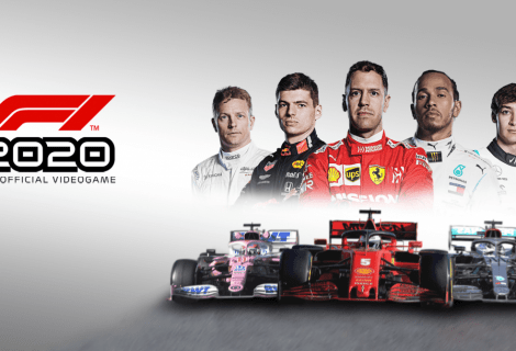 F1 2020: disponibile il nuovo accolades trailer