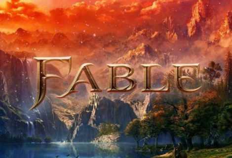 Xbox Game Showcase: il nuovo Fable è finalmente realta!