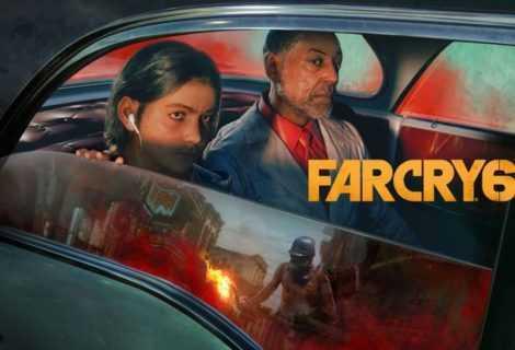Far Cry 6: la storia di Cuba ha influenzato il setting