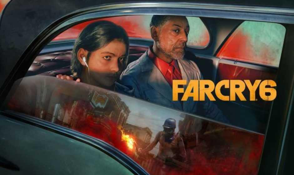 Far Cry 6: Ubisoft avverte i giocatori di diffidare dalle email false sull'Early Access