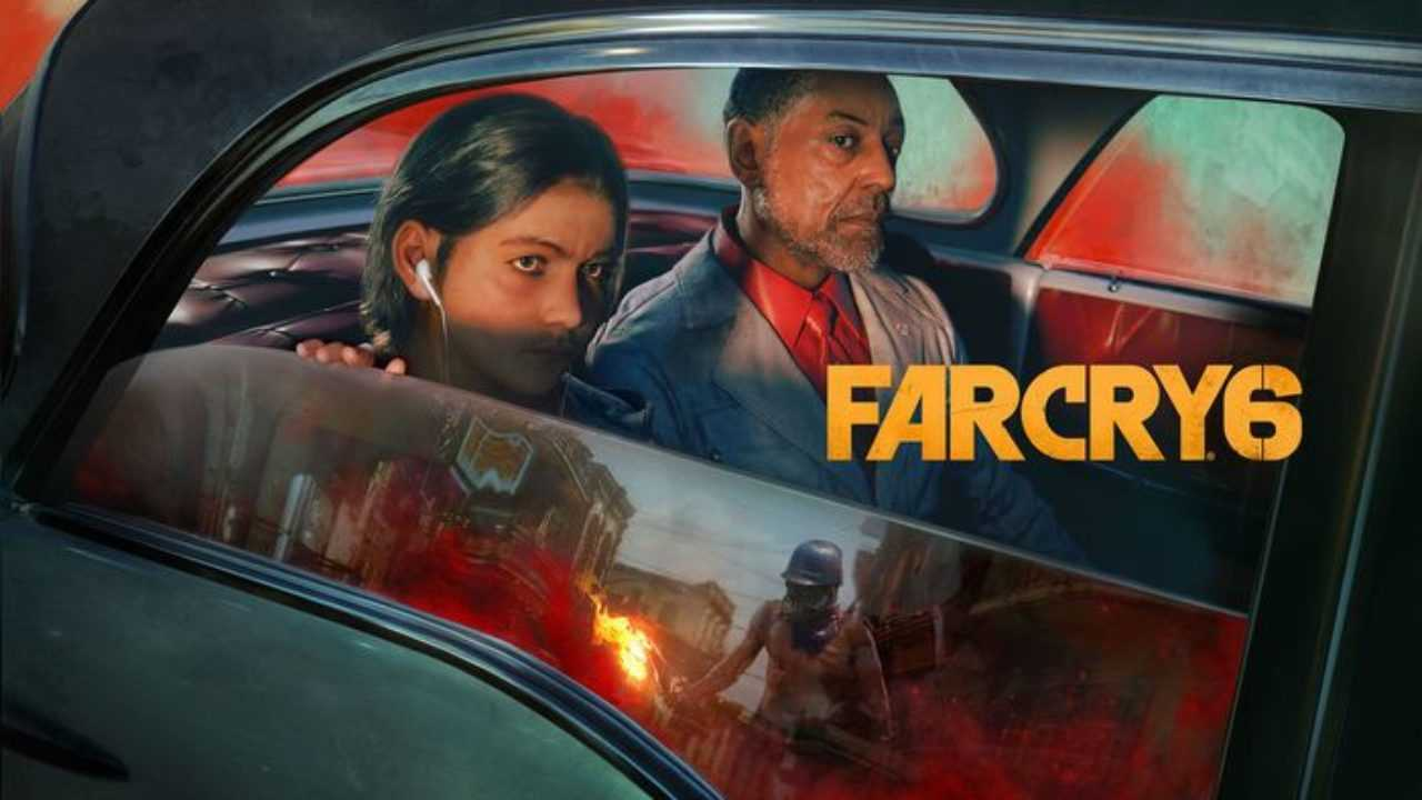 Far Cry 6: la storia di Cuba ha influenzato il setting
