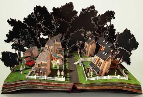 Recensione Favolacce: l'incubo suburbano dei D'Innocenzo