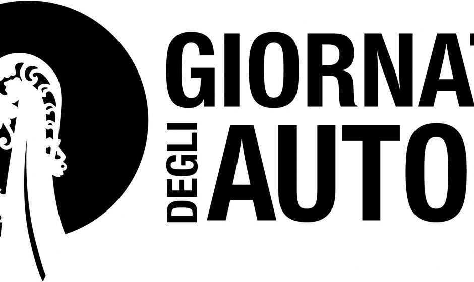 Giornate degli Autori 2020: la selezione ufficiale