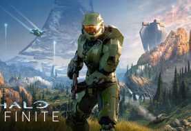 Halo Infinite: una modalità Battle Royale in arrivo nel 2021?
