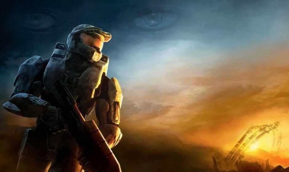 Halo 3: aggiunta una nuova mappa dopo oltre dieci anni
