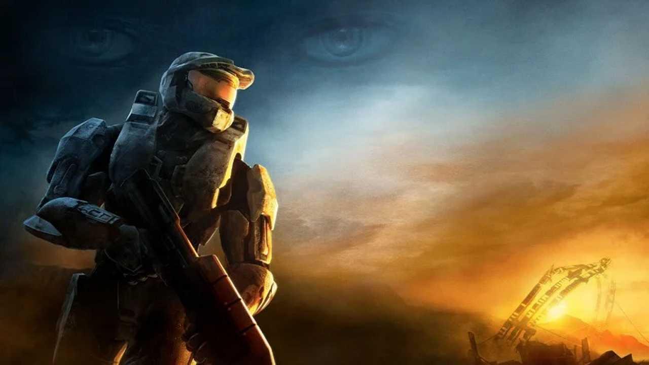 Halo The Master Chief Collection: domani il primo sguardo ad Halo 3