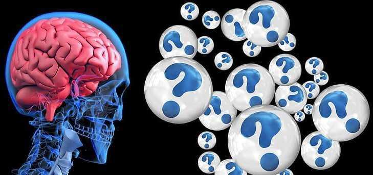 Memoria: alcune parole si ricordano di più | Neurobiologia