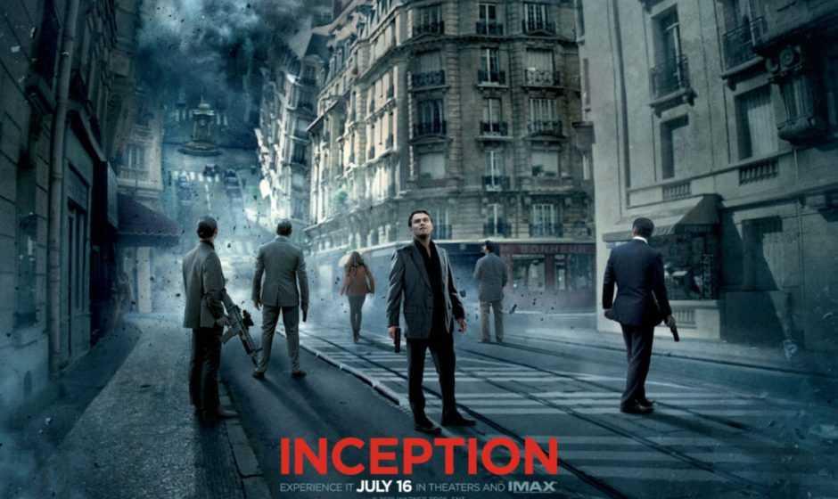 Retro-recensione Inception: i dieci anni dell'illusione firmata Nolan