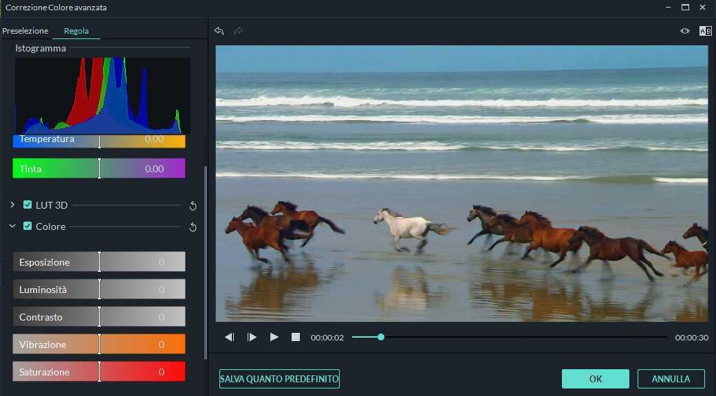 Filmora: l'editing video per YouTube è alla portata di tutti