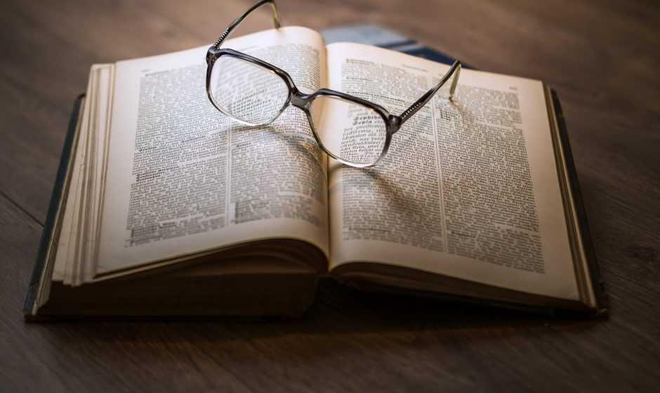 Libri e lockdown: la domanda è fortemente calata
