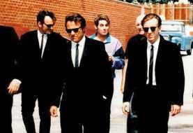 Retro-recensione Le Iene: l'esordio perfetto di Tarantino
