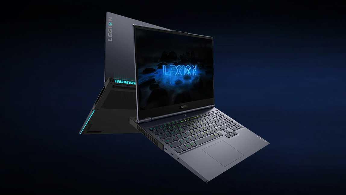 Lenovo Legion ed IdeaCentre: le novità per il gaming