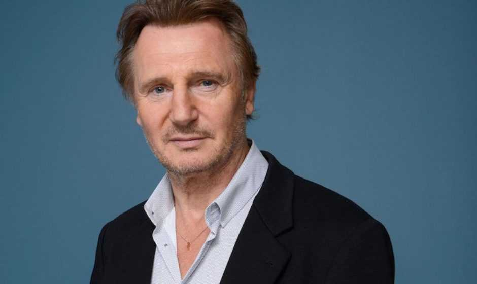 Honest Thief: Liam Neeson nel trailer del thriller
