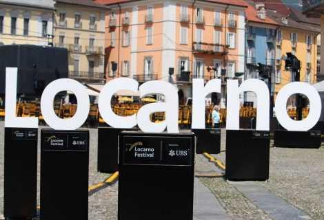 Locarno 2020: il festival del cinema torna in digitale