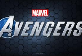 Marvel's Avengers: il titolo arriverà su Game Pass, ecco quando