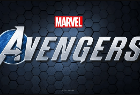 Marvel's  Avengers: ecco le dimensioni del download
