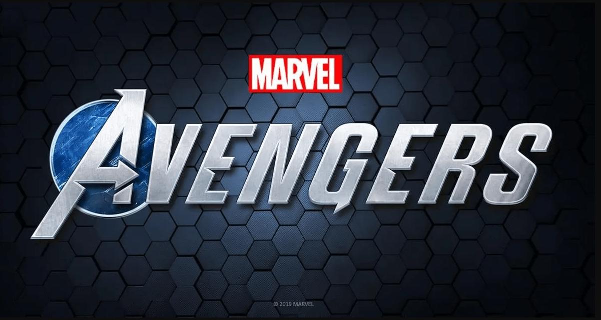 Marvel's Avengers: ci saranno missioni raid