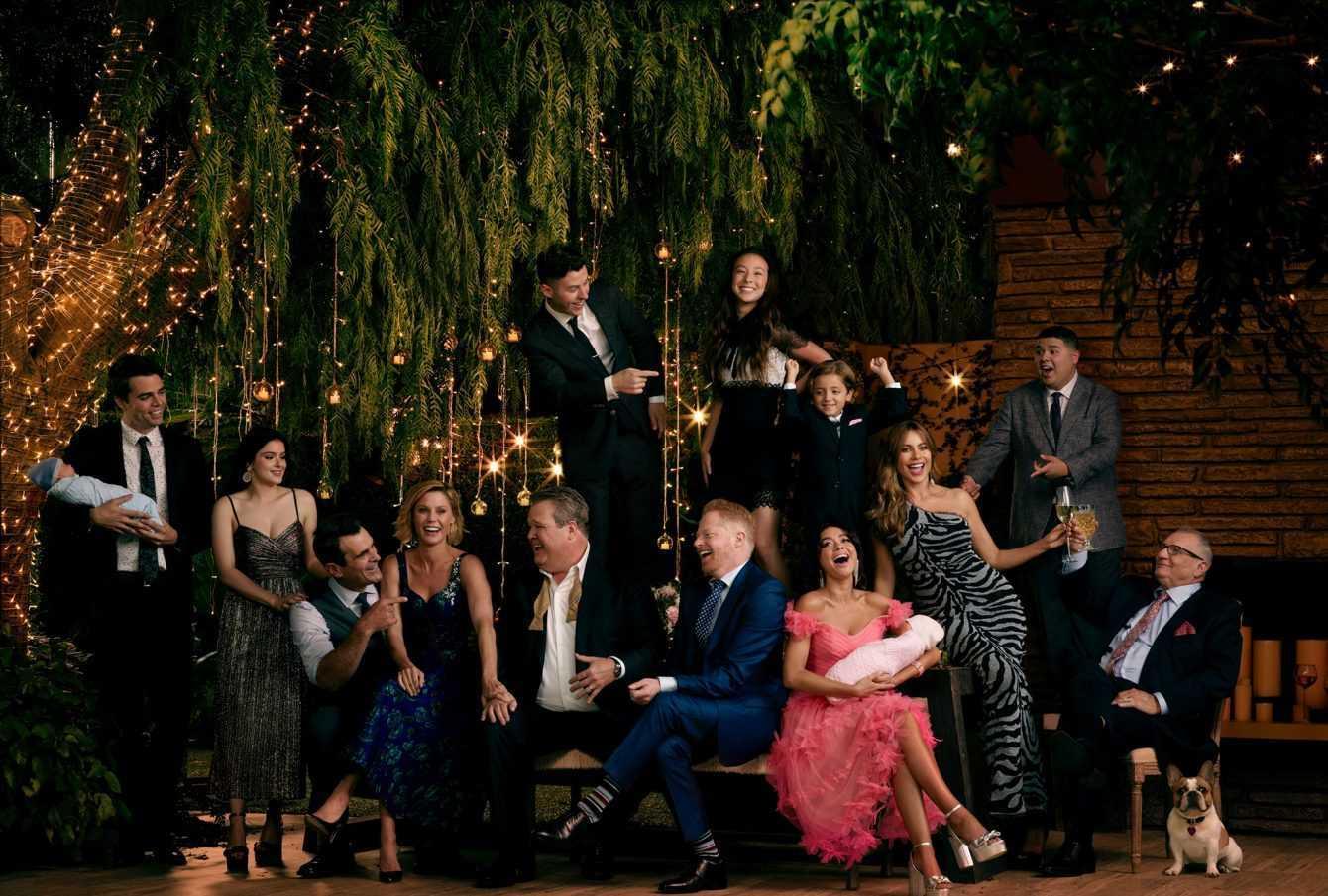 Migliori serie comedy su Netflix: le 10 da vedere