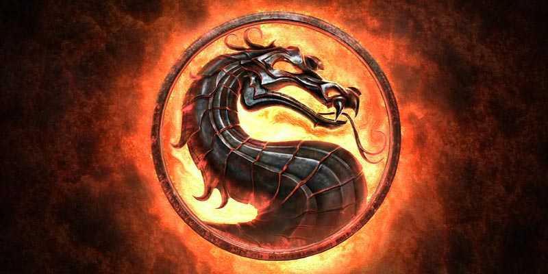 Mortal Kombat: diffuso il poster ufficiale del film R rated