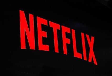 Netflix settembre 2020: tutte le novità in catalogo