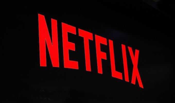 Netflix novembre 2020: tutte le novità in catalogo