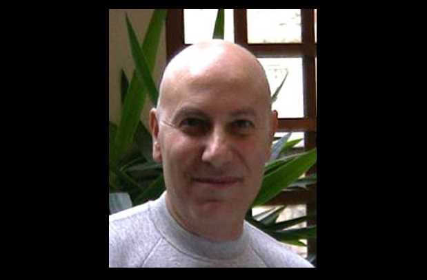 Oggi parliamo di... Angelo Nicotra | Le Mille Voci