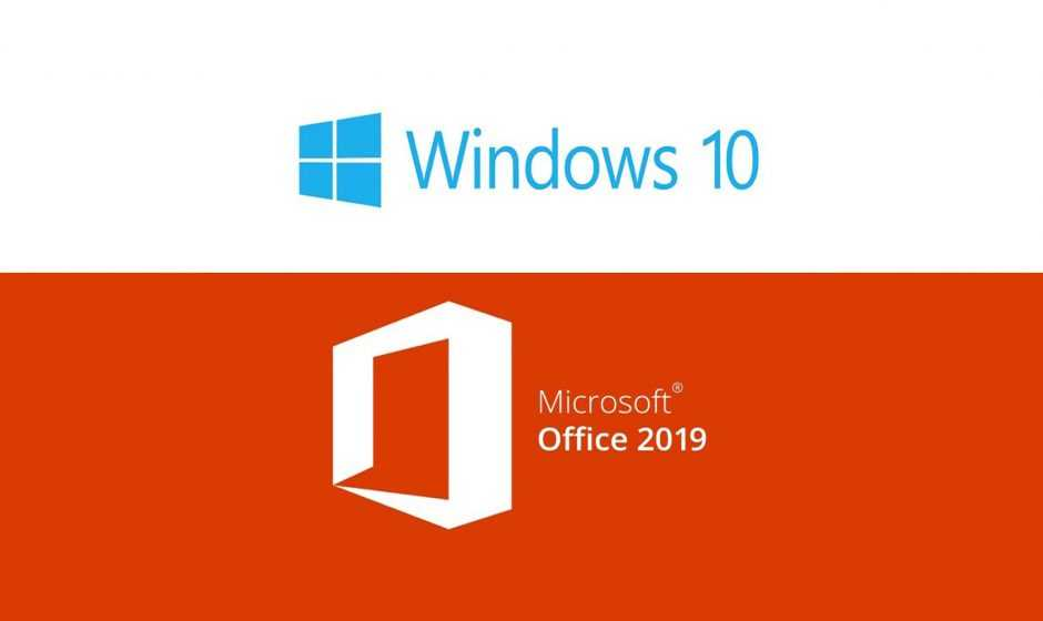 O2keys Summer Sale: MS Office a €29.39 e Windows 10 a €8.88!