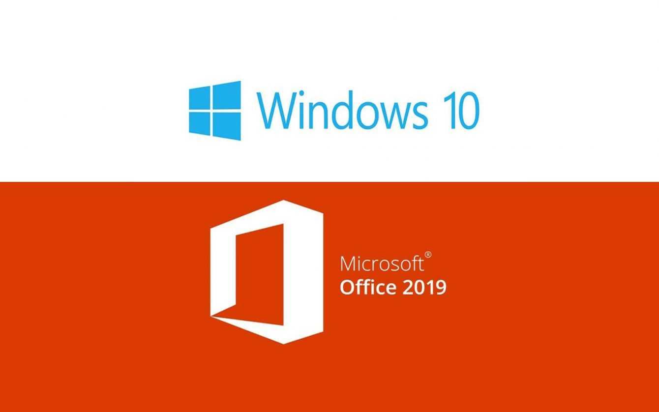 O2keys Summer Sale: MS Office a €29.39 e Windows 10 a €8.88!