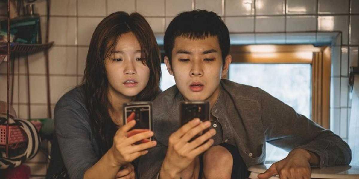 Bong Joon-ho: eleganza sociologica | I registi del decennio